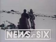News at Six titlecard 1979