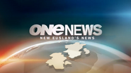 One News 2011