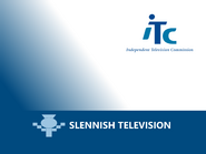 STV ITC slide 1996