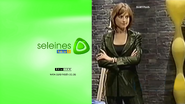 Seleines Katyleen Dunham splitscreen ID 2002 1