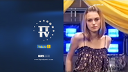 TTTV Katy Kahler 2002 alt ID 2