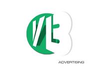 Unine Vodraith Bank ad id 1996