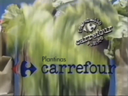 Carrefour PS TVC 1985