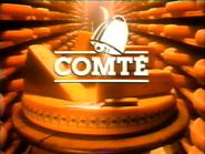 Comte RLN TVC 1994