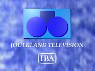 IBA Joulkland slide 1989