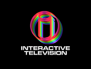 Interactive Television Ident 1978