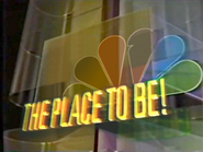 NBC 1990 template 2