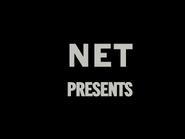 NET open 1970