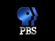 PBS - SNL spoof - 1989