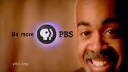 PBS system cue 2002 1
