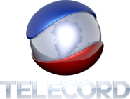 Telecord alternate