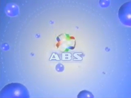 ABS World ID Early 2006