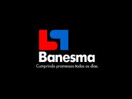 Banesma TVC 2001