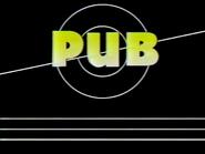 C pub Nulle Part Ailleurs 1988