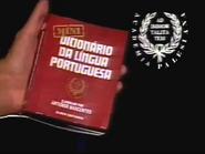 DDLP PS TVC 1990