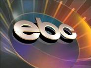 EBC ID 1990