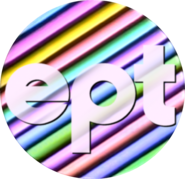 EPT 1988 early variant