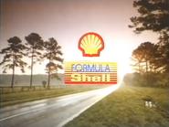 Formula Shell AS TVC 1986