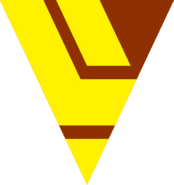 GITV triangle
