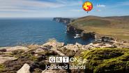 GRT1 Joulkland Islands 1997 ID - 2014 remake