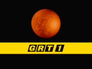 GRT1 colour ID 1968