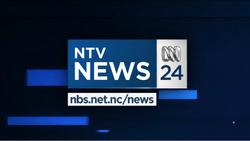 NTV News 24 ID 2011.png