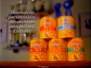 Pedigree PS TVC 1997