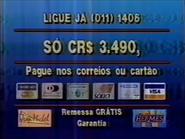 WM HTV PS TVC 1993