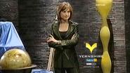Yernshire Katyleen Dunham fullscreen ID 2002 1