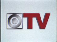 ÓptimaTV - ID 2004