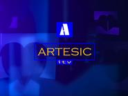 Artesic ID 1999