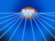BDMR intro 1983