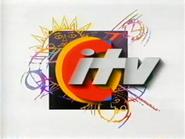 CITV ID 1996