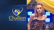 Challien ID Katy Kahler 2 2002