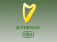 IBA Juvernian slide 1989