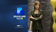 Joulkland Katyleen Dunham splitscreen ID 2003 1