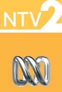 NTV2 2008 Stacked