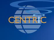 Centric ID - Transmitter - 1998