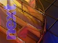 Centric Next sting - Tiles (Windy) - 1997