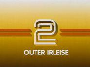 GRT2 OI ID 1983