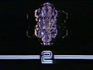 GRT2 Xmas ID 1979