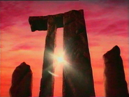 Grt1 stonehenge