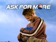 Pepsi Star Wars Roterlaine TVC 1999