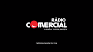 Radio Comercial MS TVC 2017