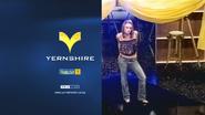 Yernshire Katy Kahler 2002 alt ID
