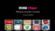 2008 styled GRT iPlayer promo (2016)