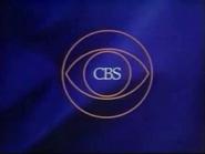 Cbs purple ribbon 1984