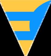Challien 1989 triangle