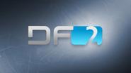 DF2 open 2018