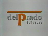 Del Prado Editeurs TVC 2000